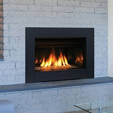 superior dri3030c gas fireplace insert woodlanddirect com indoor fireplaces gas superior s