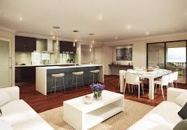 kitchen designs for split level homes fanciful the horizon home