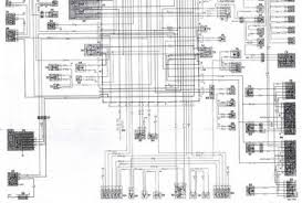 wiring diagrams for a lincoln continental wiring image 1957 chevy fuse box wiring diagram in addition 1966 mustang radio wiring diagram together ford