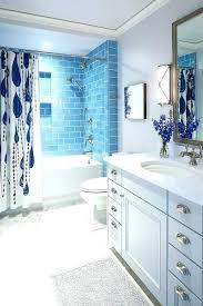 Traditional white bathroom ideas Timeless Classic White Bathroom Glamorous White And Light Blue Bathroom Light Blue And Brown Bathroom Ideas Traditional Dining Room Classic White Bathroom Classic Black White Bathroom Tile Pattern