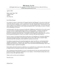 Relocation Cover Letter Template Relocation Resume Cover Letter ...