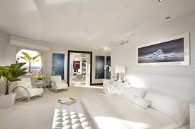 beautiful modern master bedrooms. White Modern Master Bedroom Homevillageco Regarding The Elegant And Also Beautiful With Regard To House Bedrooms A