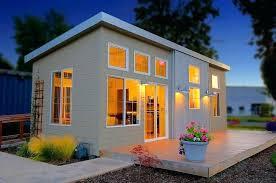 ecocraft homes homes image of modular home floor plans s homes homes ecocraft homes pittsburgh pa