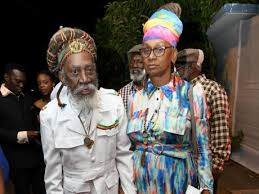 Happy birthday, Bunny Wailer; Mini documentary to be released today as part  of legacy project | Entertainment | Jamaica Gleaner