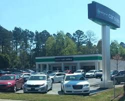 enterprise garden city ga. Enterprise Garden City Ga Car Sales Penske Truck Rental . U