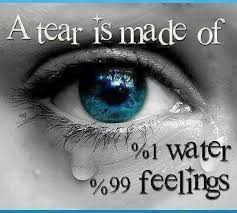 Beautiful Eyes With Tears With Quotes Best of Pin By Galadrielle Marmoux On ACléa Gal TRIAGE Pinterest Models