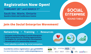 non profit organizations social entrepreneurs and community members to network and strengthen the north s capacity to address local social and
