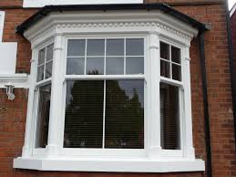 bay window designs for homes. House: Window Designs For Homes Beautiful Walk Out Bay Showcase Clipgoo Feature Design