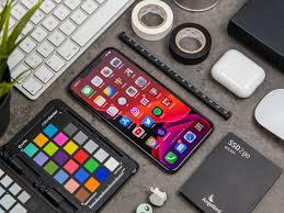 Iphone 12 So Könnte Das Neue Iphone 2020 Aussehen Androidpit
