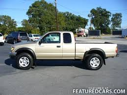 pink toyota tacoma extended cab pictures to pin tacoma extended cab seats wire schematic