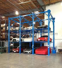 hydraulic car lift home garage garage affordable car lift for garage design best car 2 post