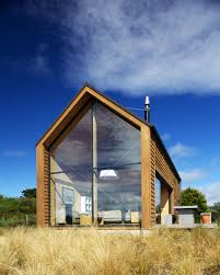 Small Picture Small House Living with Catherine Foster