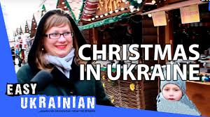 Back youtube ukrainian women search