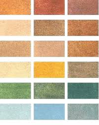 Arborcoat Solid Stain Color Chart Arborcoat Semi Transparent Stain Colors Latammarketing Co