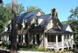 gallery of southern living small house plans awesome house plans southern living small houses new southern floor plans