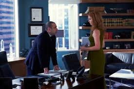 suits office. Wonderful Office Suits  Season 6 With Office