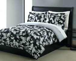 Camo Bed Sets Full Bedding Queen Size