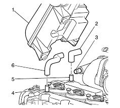 Hummer H3 Speaker Wiring Diagram
