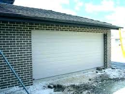 program legacy garage door opener reprogram overhead door remote garage how to reprogram legacy garage door