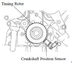 v8 engine drawing at getdrawings com for personal use v8 297x265 1uz fe vvt i 4l v8
