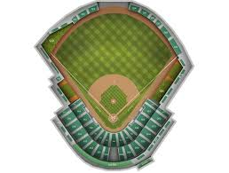 Fort Myers Miracle Stadium Seating Chart Braves Spring Training At Twins Spring Training At