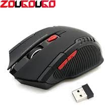 forka <b>usb wired computer mouse</b>