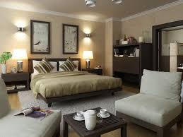 wall lighting for bedroom. Bedroom Wall Lighting For H
