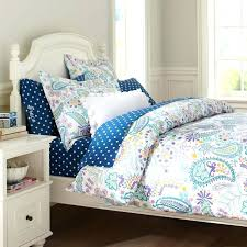 duvet covers twin xl target duvet covers king blue duvet cover twin xl size
