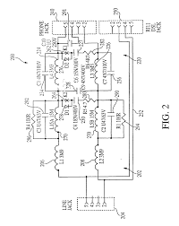 Ansul micro switch wiring diagram shunt trip ansul system wiring 2374