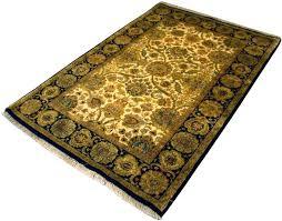 target rug pad medium size of golden age radiance area main street oriental mohawk 8x10 rug pad
