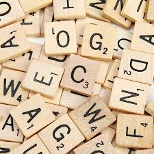 Image result for scrabble images