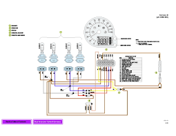 wiring diagram for sun sdometer wiring diagram and schematics wiring diagrams source · wiring diagram motorcycle sdometer image for larger version arctic cat f7 tach wiring 1 jpg