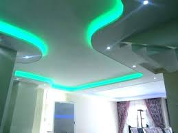 Tray ceiling with rope lighting Kitchen Crown Molding Led Rope Lighting Led Lights Behind Crown Molding Tray Ceiling Rope Lighting Led Crown Moulding Modern Lighting Led Accent Randolph Sunoco Crown Molding Led Rope Lighting Led Lights Behind Crown Molding Tray