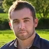 Award-winning journalist Michael Hastings dies in car accident - hastings1