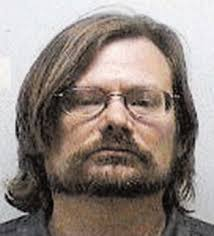 Man charged with sex abuse » Albuquerque Journal