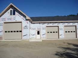 10 x 9 garage doorUNITED AUTO HAS NEW GARAGE DOORS INSTALLED BY WINSMOR GARAGE DOOR