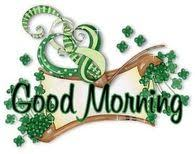 Irish Good Morning Quotes Best Of Good Morning Good Morning Pinterest Happy Sunday