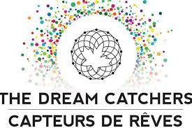 charlottetown p e i confederation centre s signature project for canada s 150th anniversary next year is the dream catchers a national touring