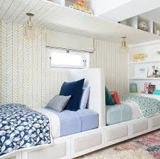 Best 25+ Teen shared bedroom ideas on Pinterest | Room ideas for girls, Kid  friendly spare bedroom furniture and Cost of storage unit