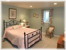 dazzling design ideas bedroom recessed lighting. Recessed Lighting Design Ideas Fancy Lights In Bedroom Dazzling N