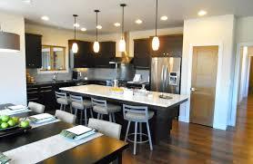 bright kitchen lighting fixtures. Bright Kitchen Lighting Dining Table Beautiful Lamp Light Fixtures Modern . B