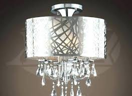 full size of benita antique copper globe chandelier arabella bell jar glass lantern chandeliers crystal flush