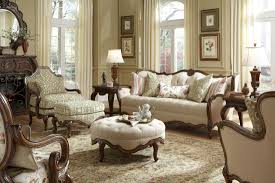 choose victorian furniture. Living Room:Choose Texture To Create Visual Interest With Your Neutral And As Wells Choose Victorian Furniture E