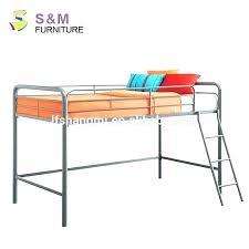 Bed Frame Parts Lowes Uk Center Support