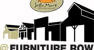 sofa Sofa Mart Glorious Sofa Mart Jupiter Sectional' Elegant