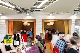 office fun ideas. Trendy Office Ideas Google Campus Dublin Fun: Full Size Fun