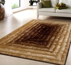 50 pictures of lovely large plush area rugs august 2018