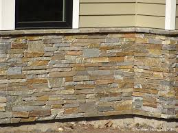 Small Picture Wall Decor Natural Stone Veneer Panels For Wall Decoration Ideas