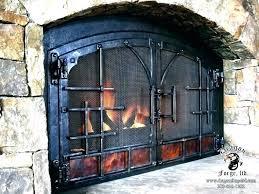 fireplace ash dump fireplace ash dump door ash dump door fireplace ash door fireplace ash dump