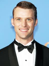Jesse Spencer Biography, Celebrity Facts and Awards | TV Guide